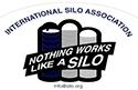 International Silo Association